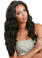 Brazilian Natural Hair_image